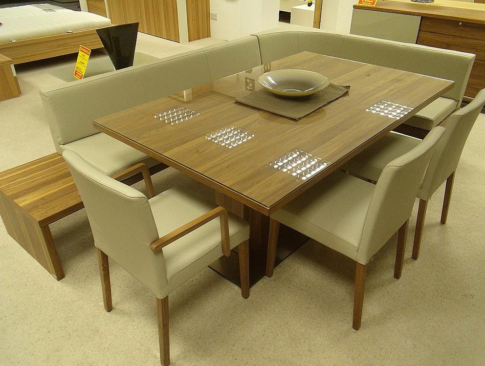 Corner Dining Bench Uk Home Design Ideas