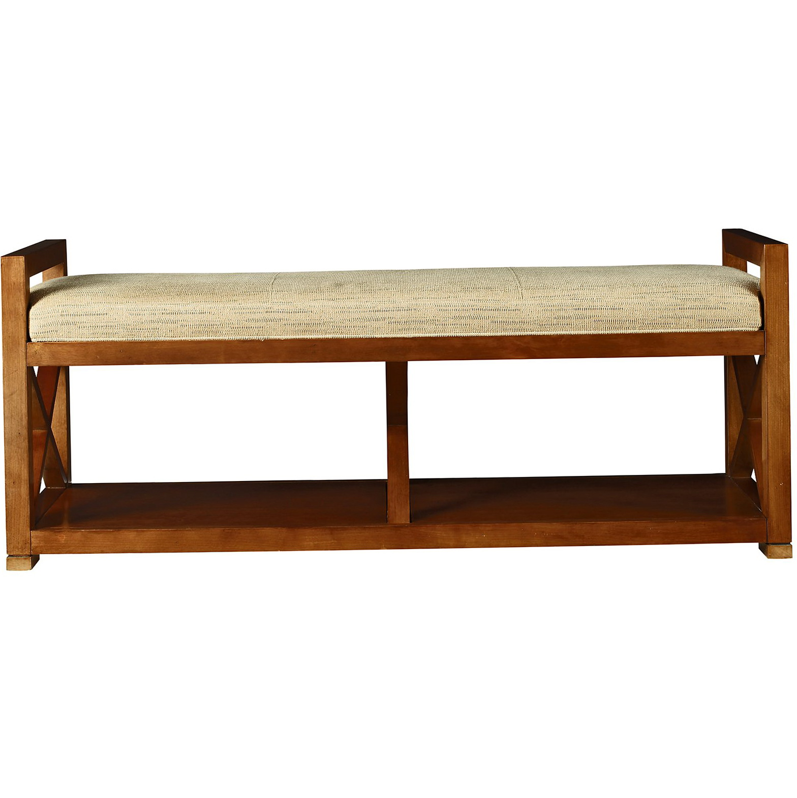 Cushions For Benches Indoor Uk