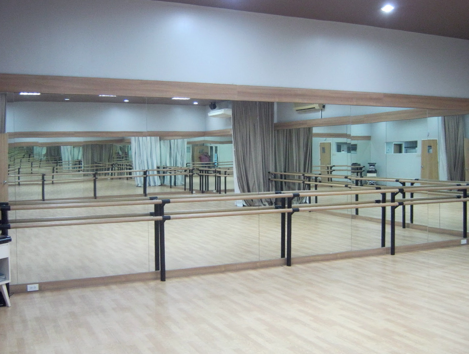 Dance Studio Mirrors Wholesale Home Design Ideas