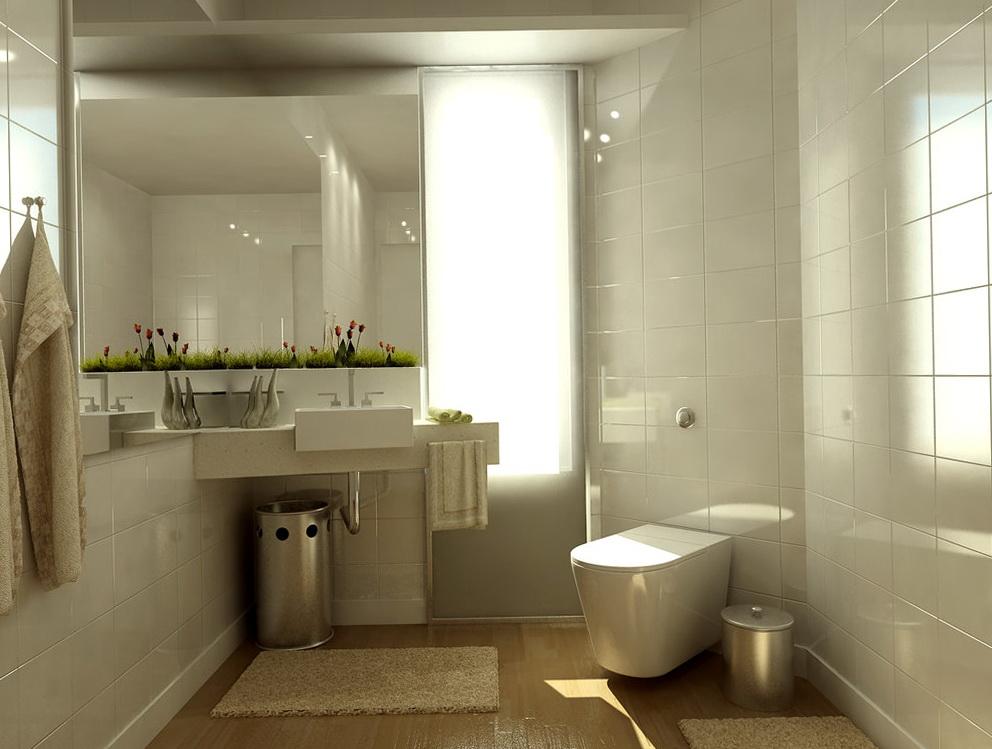 Decorative Bathroom Mirrors Australia