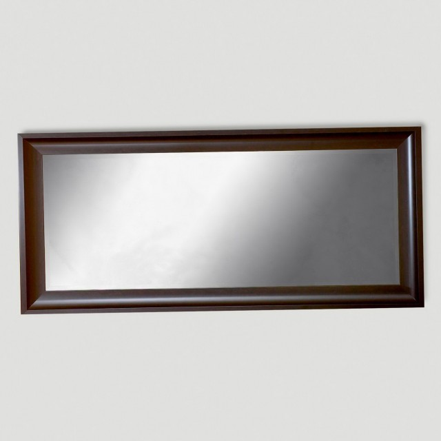 Ikea decorative mirrors