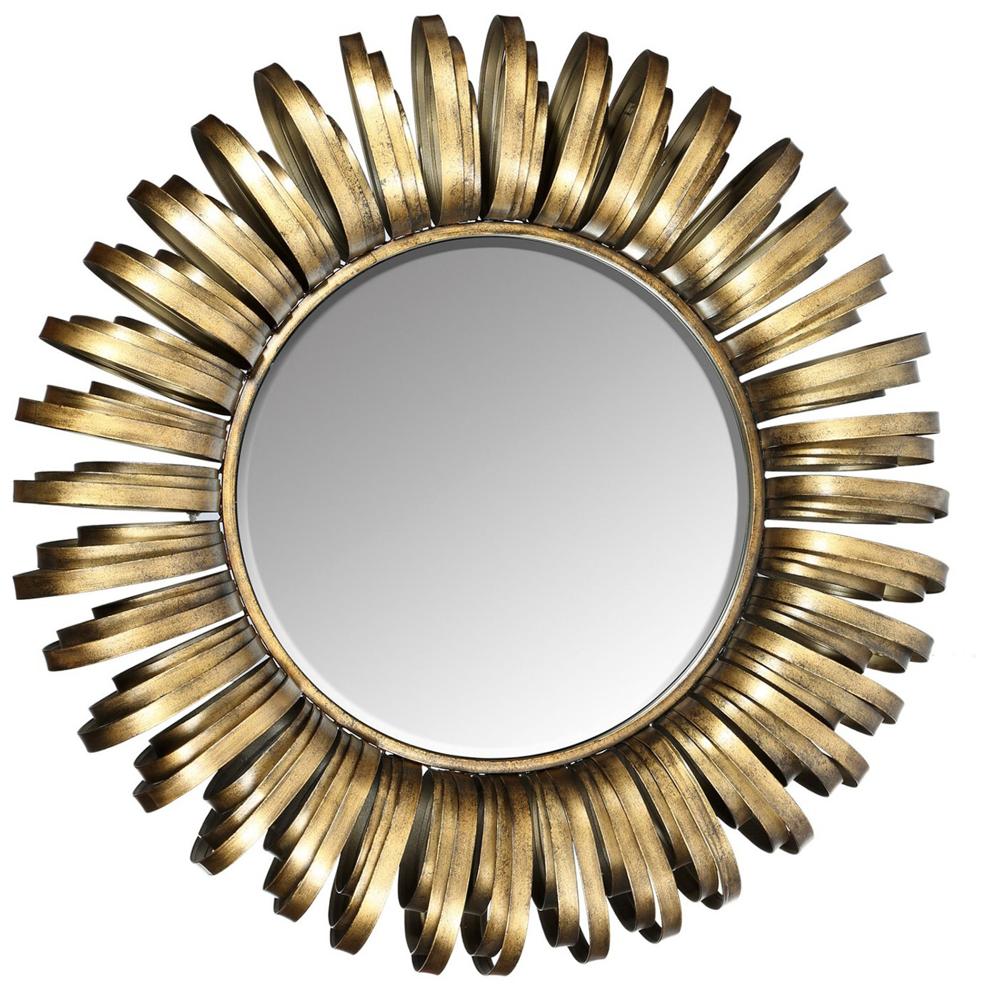 Decorative Wall Mirrors Online India