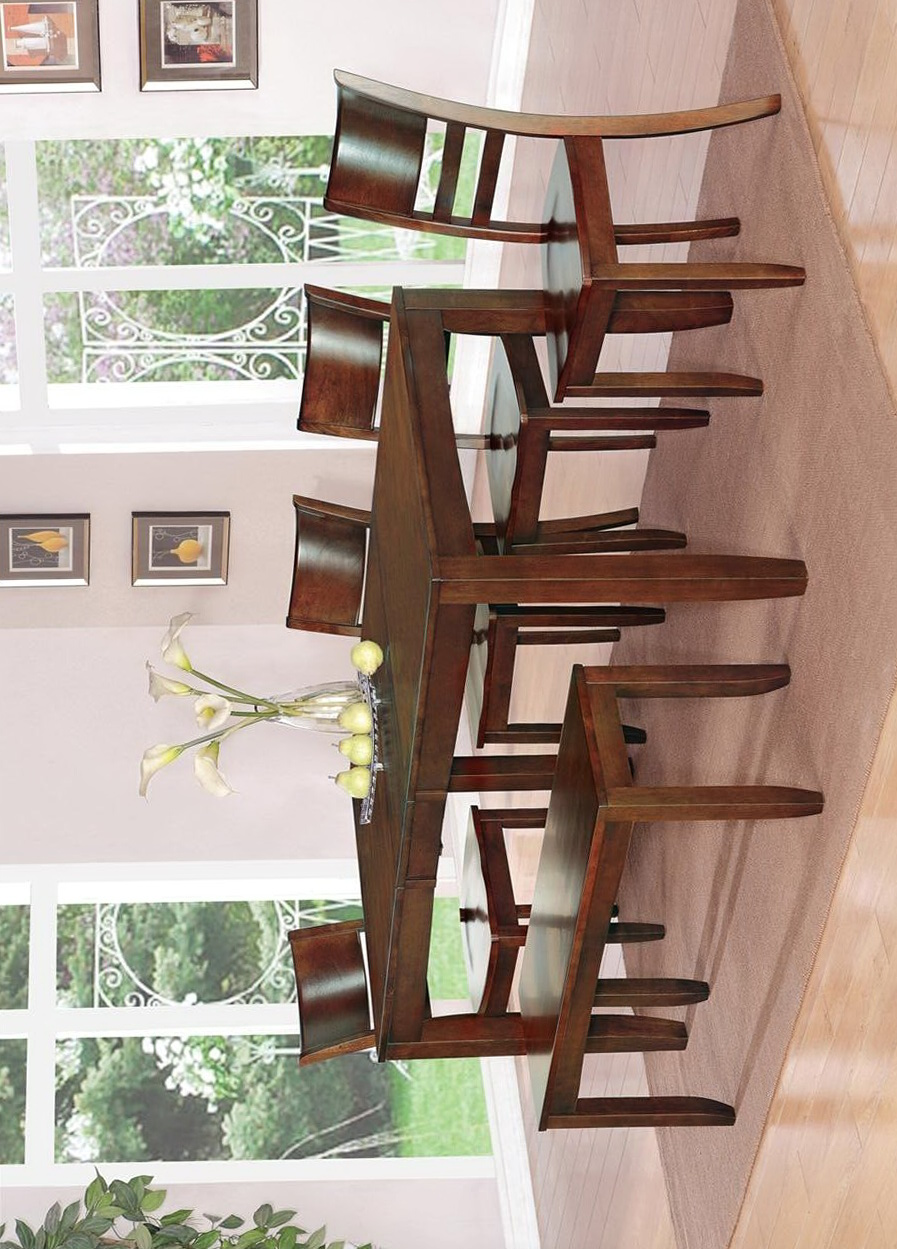 Dining Room Benches And Tables