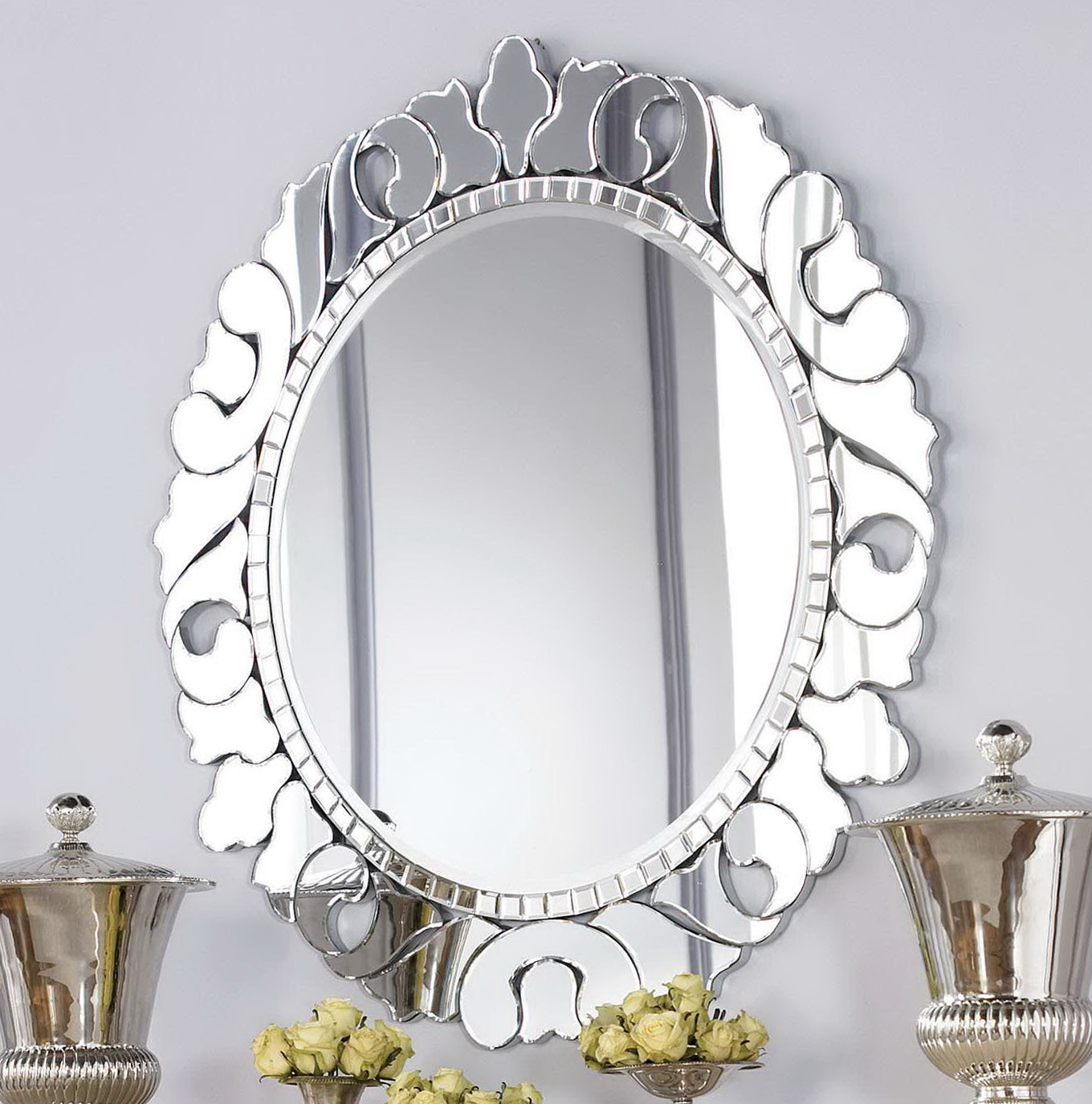 Discount Glass And Mirror Lomita