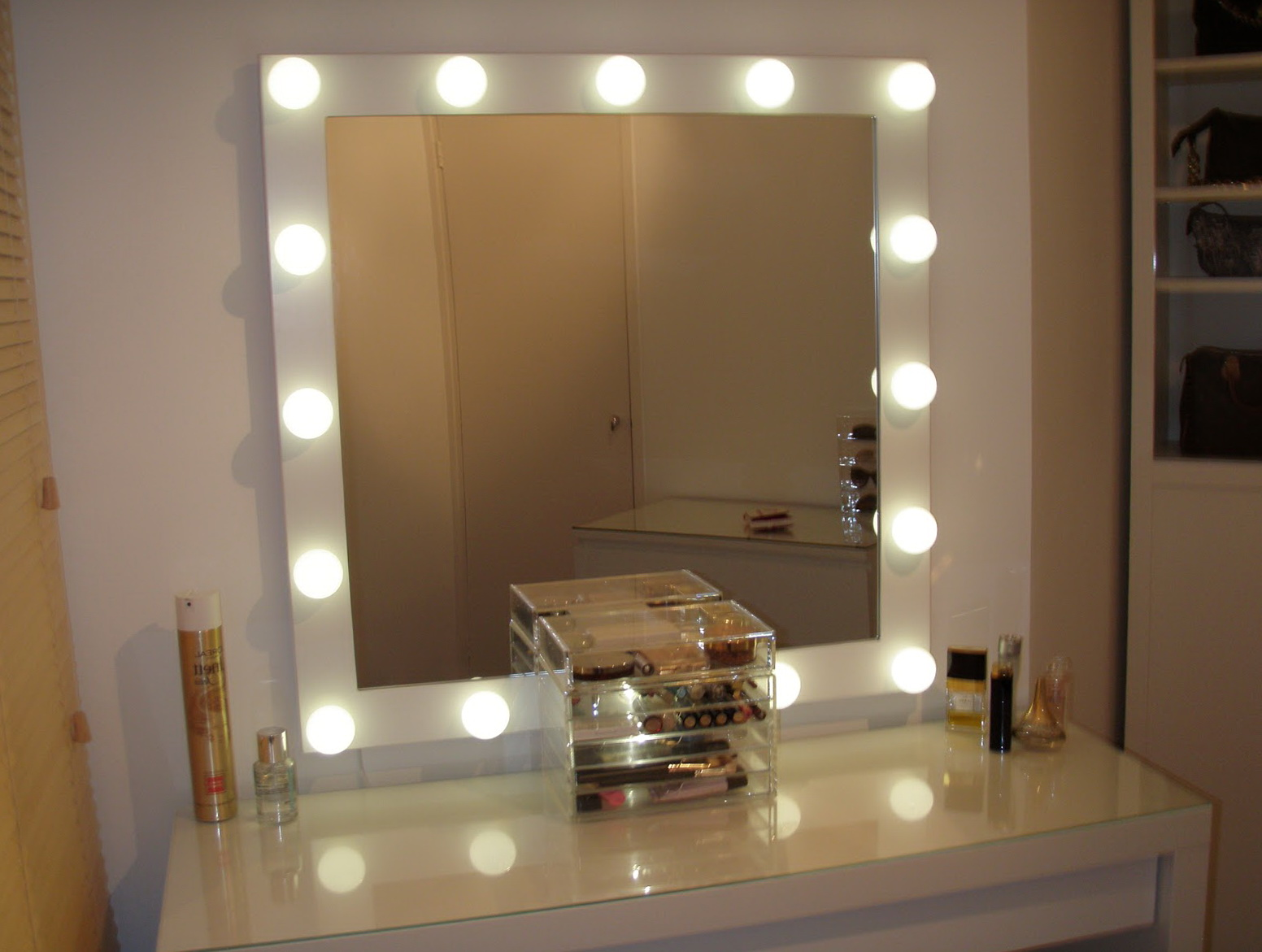 Dressing Room Mirrors For Sale
