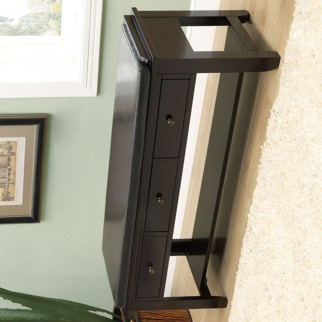 Entry Storage Bench Canada