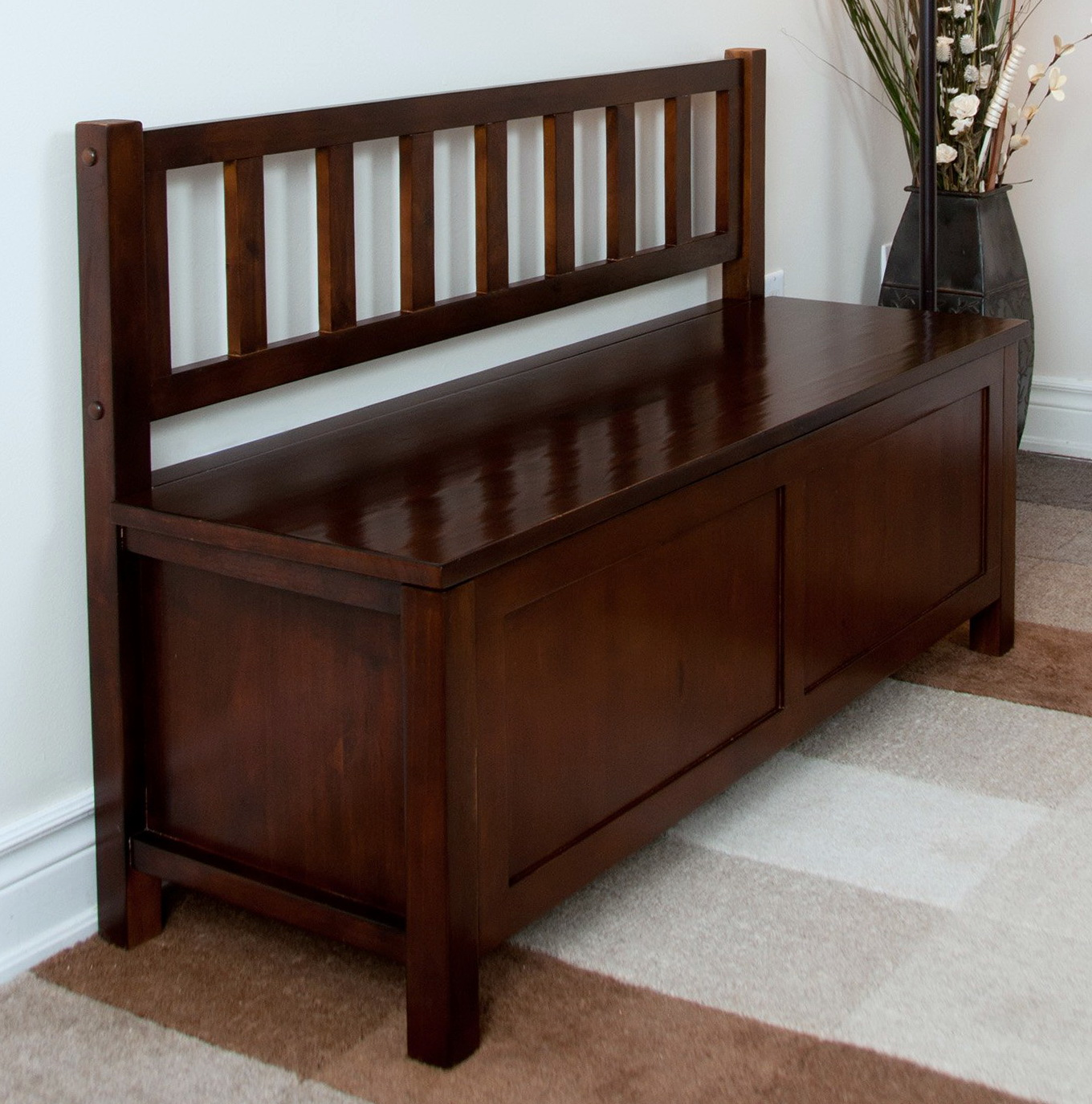 Entryway Benches For Sale Home Design Ideas