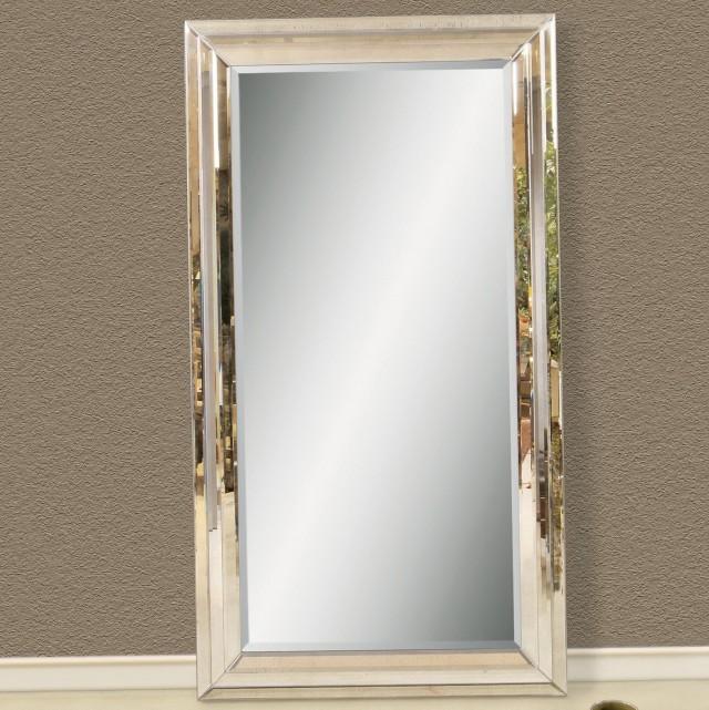 Large Floor Mirrors Sydney | Home Design Ideas