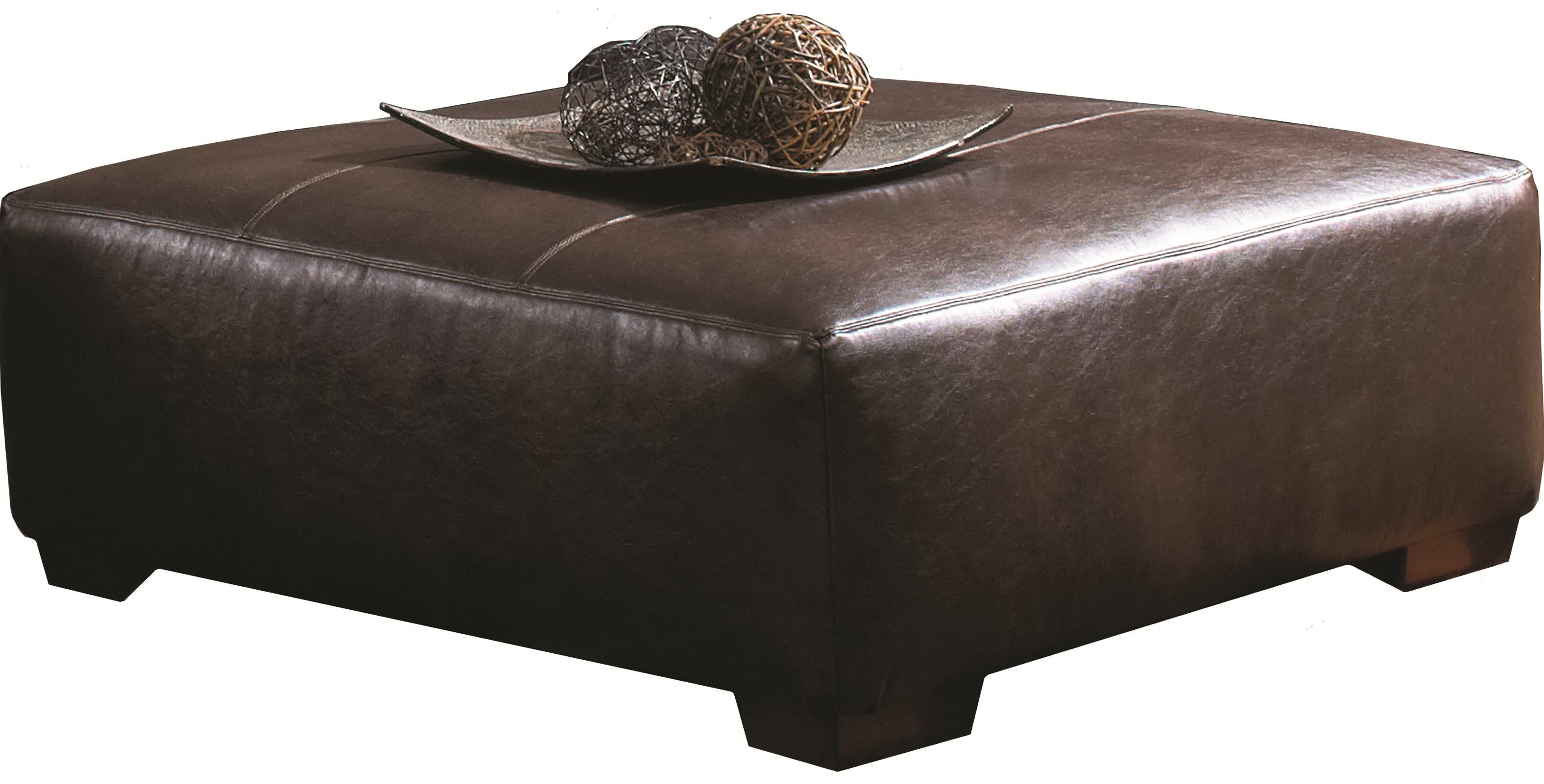 Extra Large Ottoman Coffee Table Home Design Ideas