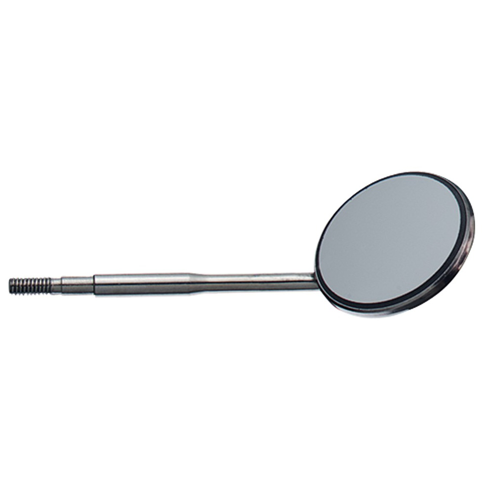 First Surface Mirror Amazon