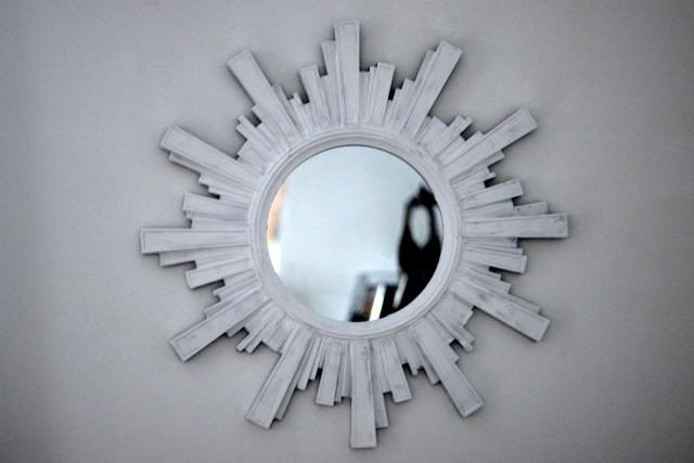 First Surface Mirror Diy