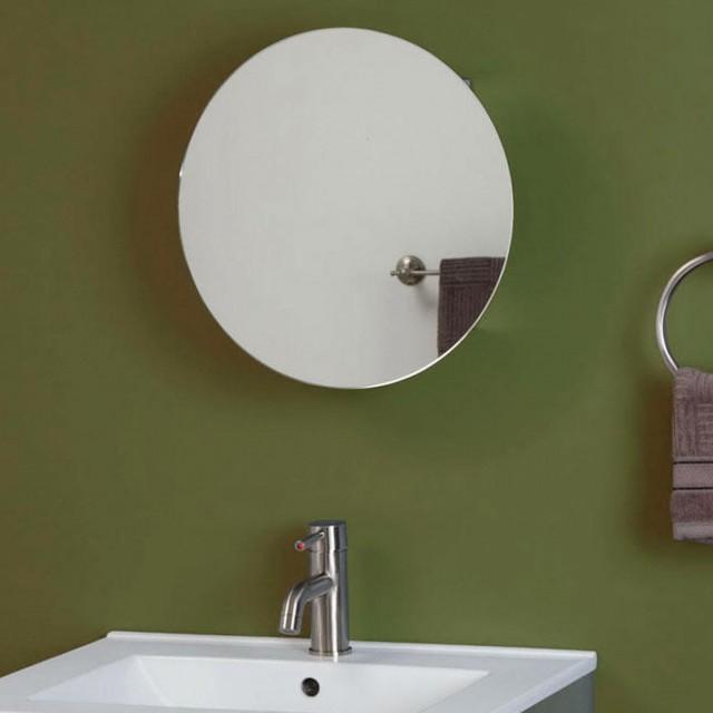 First Surface Mirror Toronto