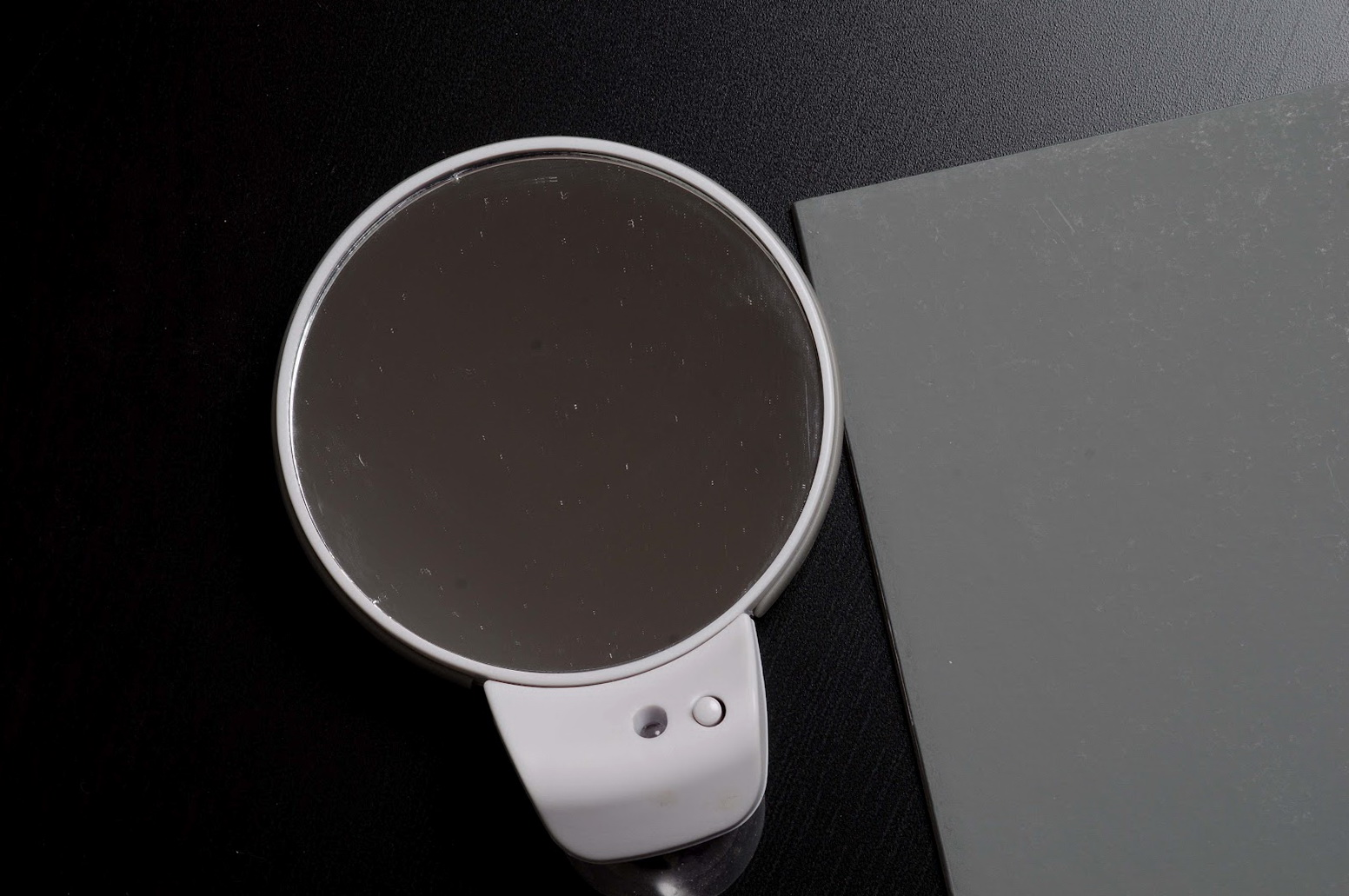 First Surface Mirror Uk