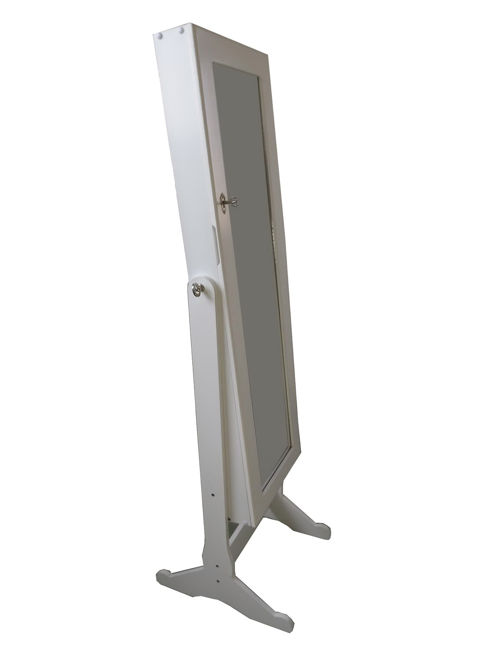 Floor Standing Mirror Uk