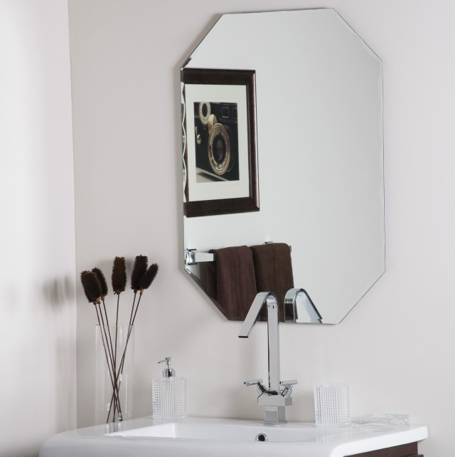 Mirror Mounting Hardware Home Depot Home Design Ideas