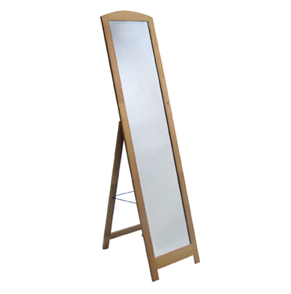 Free Standing Full Length Mirror Ikea Home Design Ideas