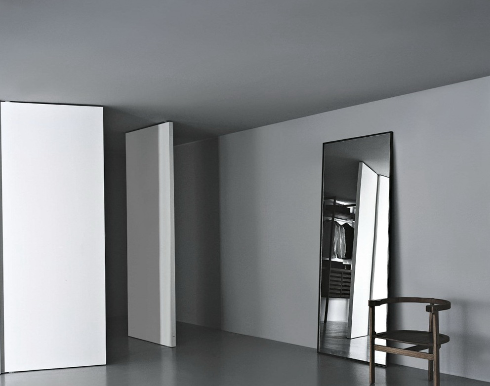 Full length bedroom wall mirrors home design ideas for Full length wall mirrors for bedroom