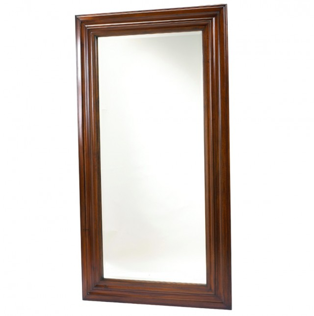 Full Length Floor Mirrors For Sale