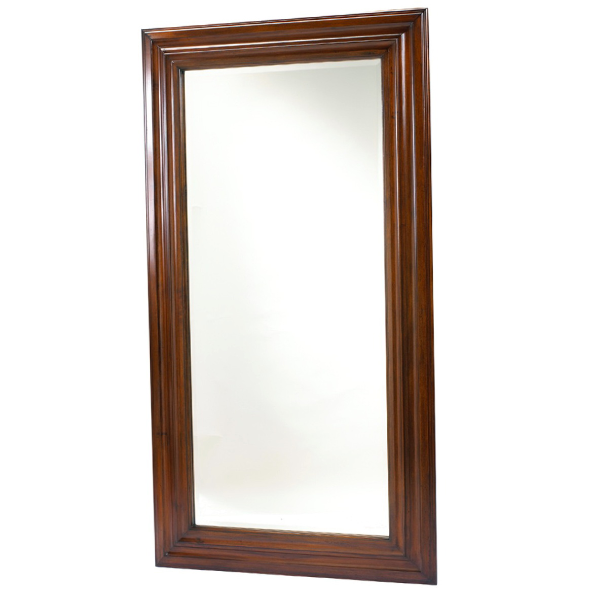 Full length floor mirrors for sale home design ideas for Mirrors for sale