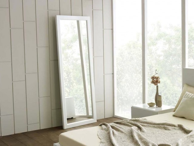 Full Length Wall Mirrors Cheap