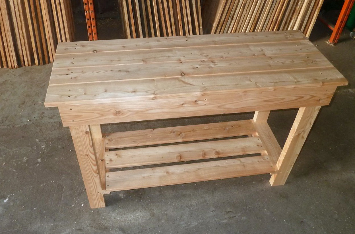 Garden Work Benches For Sale Home Design Ideas