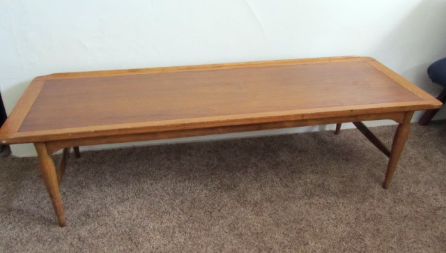 George Nelson Bench Ebay