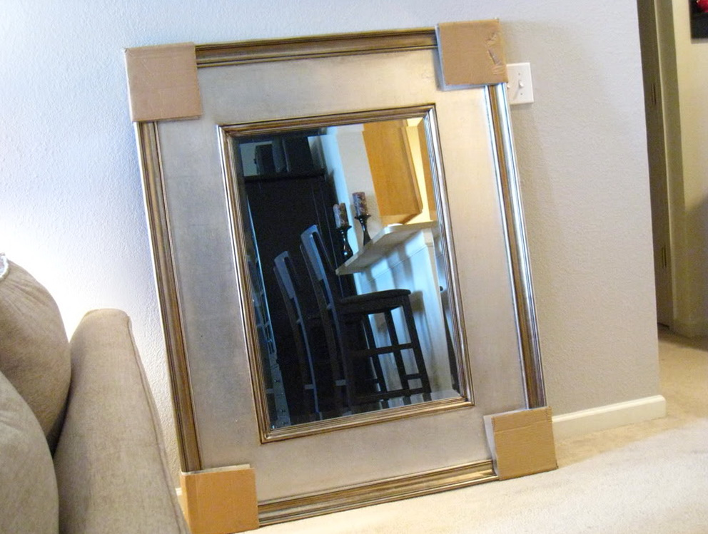 command strips heavy mirror hanging heavy mirror with wire home design ideas 5596