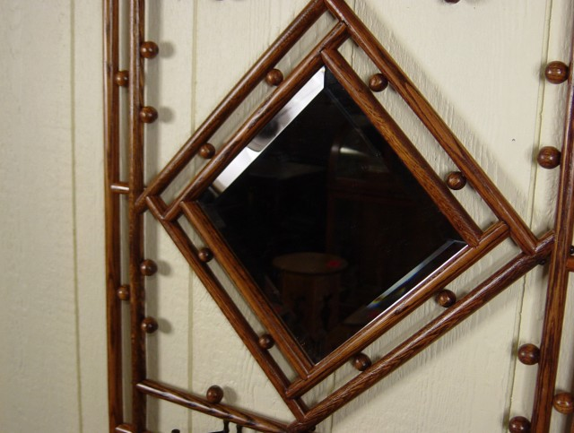 Hanging Heavy Mirror Without Nails Home Design Ideas