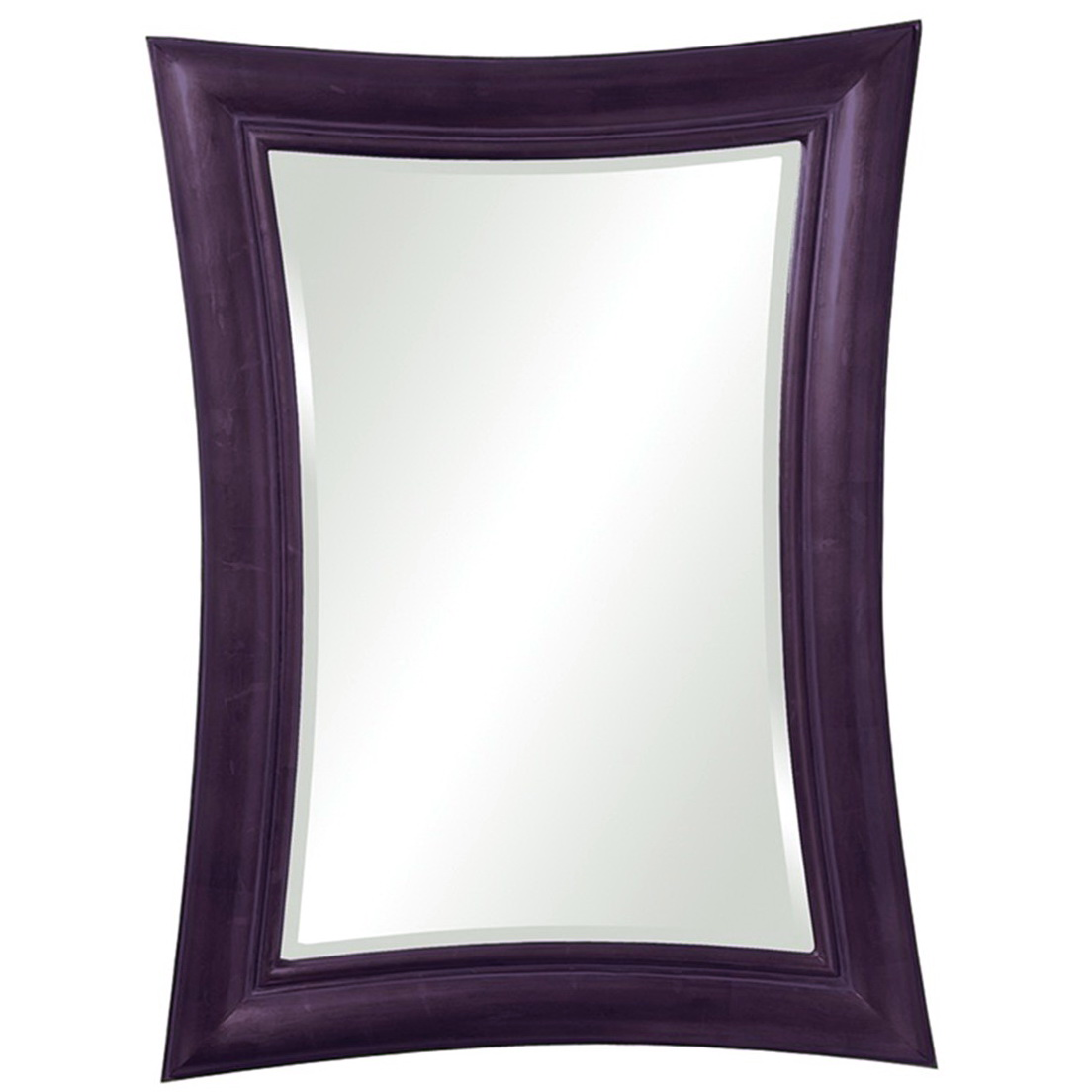 Howard Elliott Mirrors Best Price