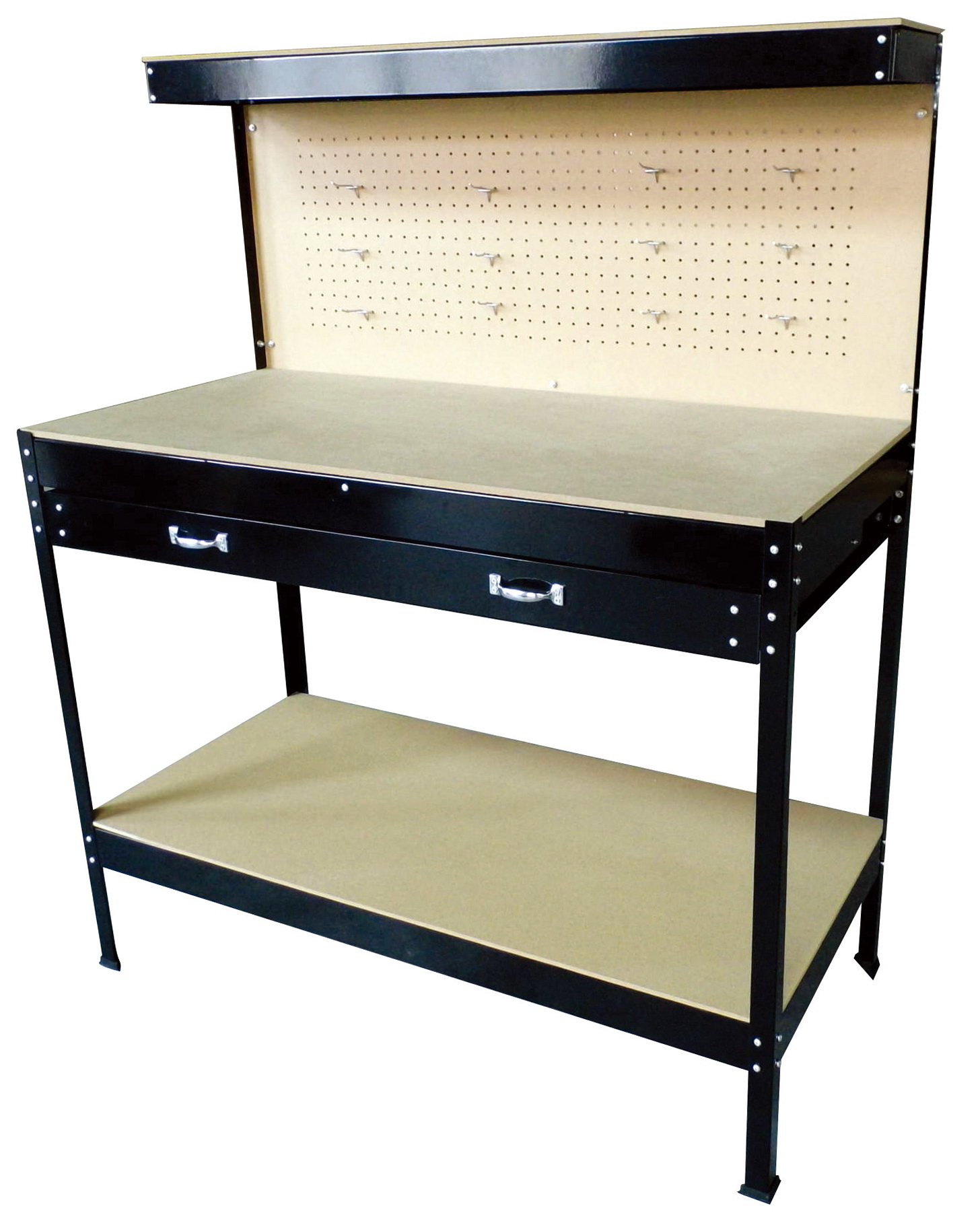 Husky Stainless Steel Work Bench Home Design Ideas