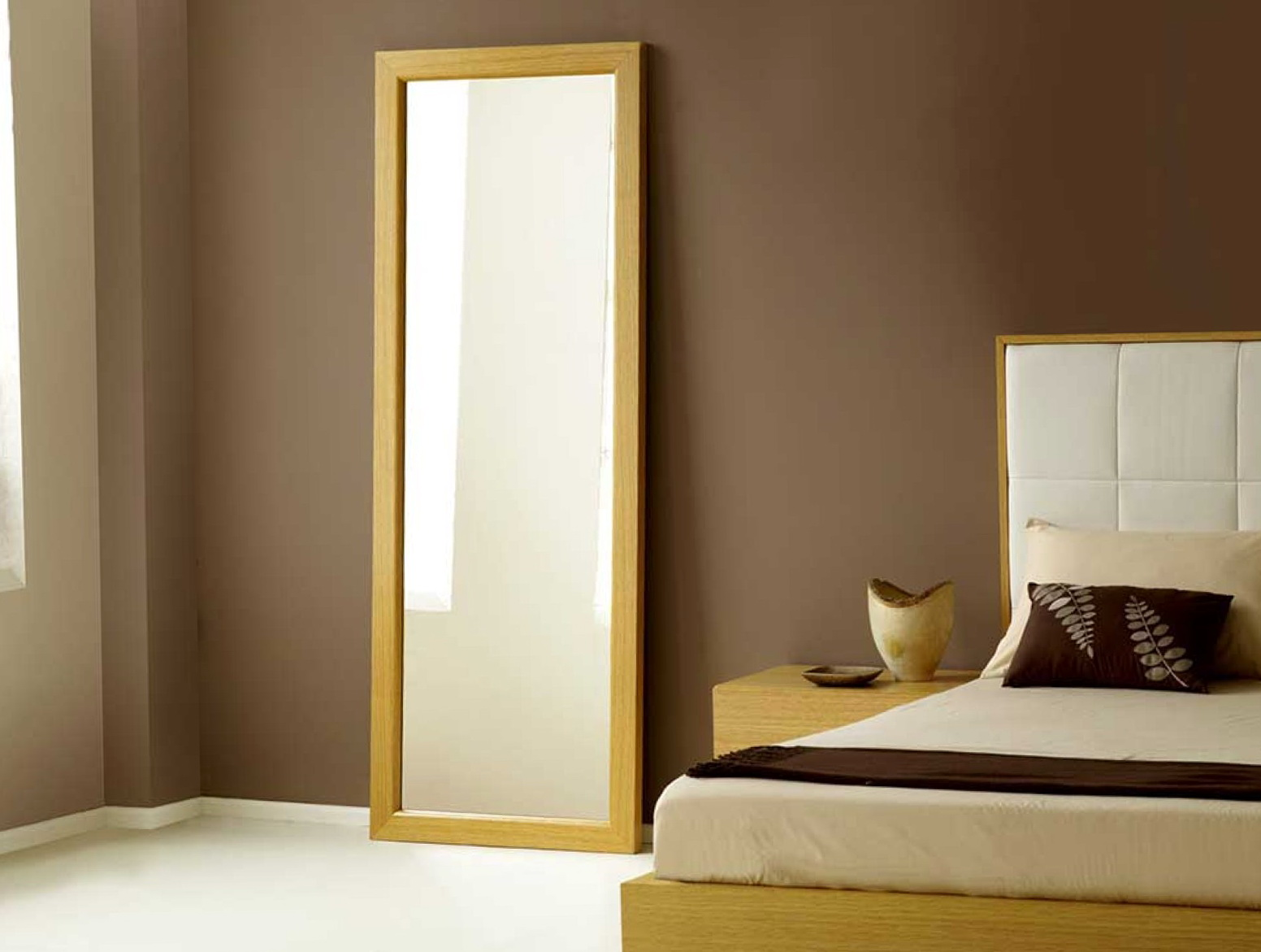 Ikea Full Length Mirrors Uk