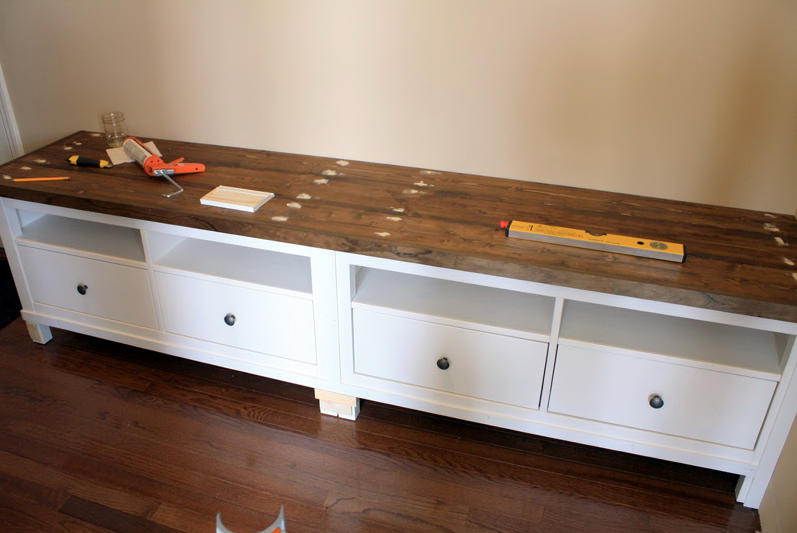 Ikea Shoe Bench Hack Home Design Ideas