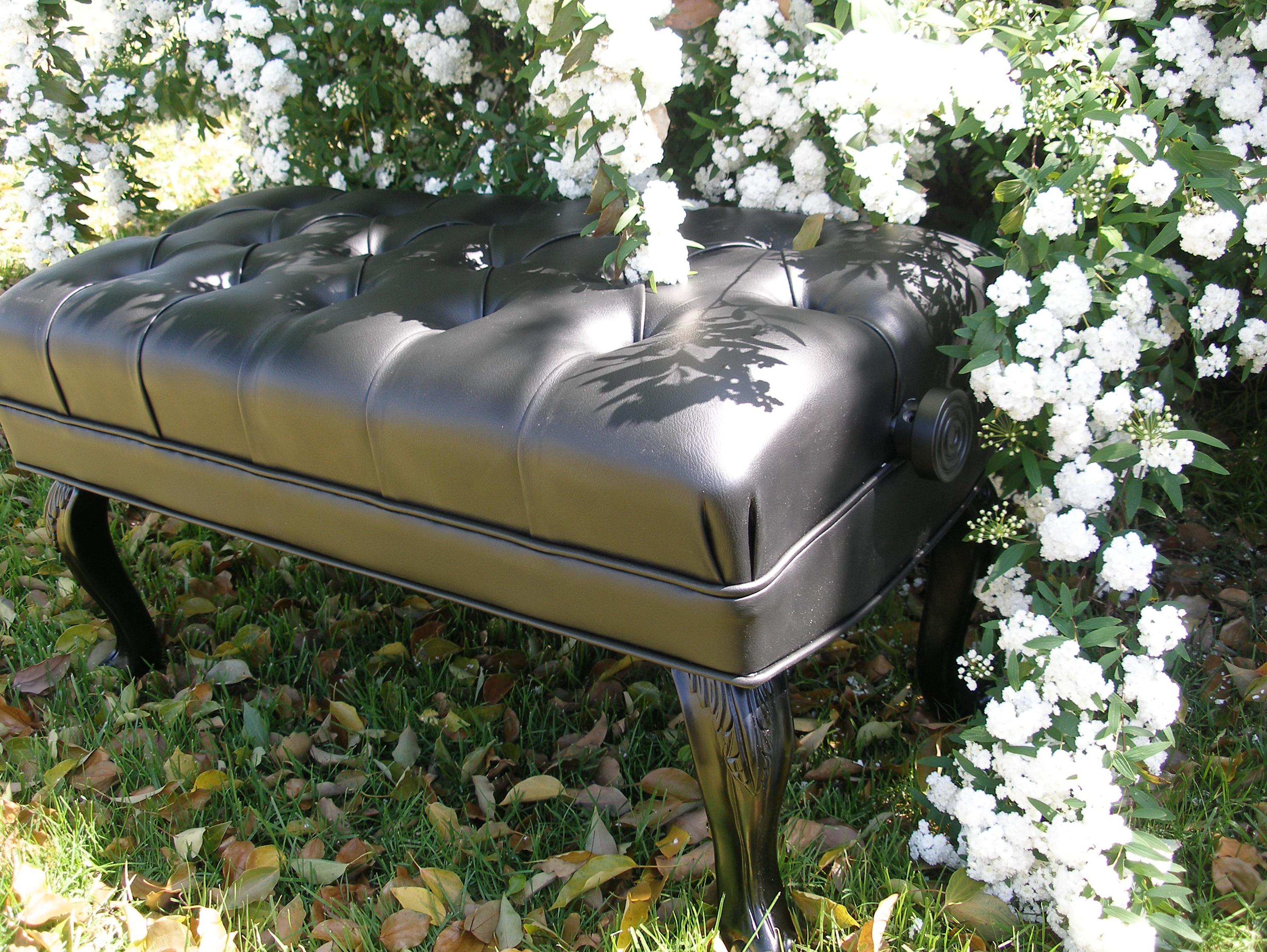 Jansen Piano Bench Canada Home Design Ideas
