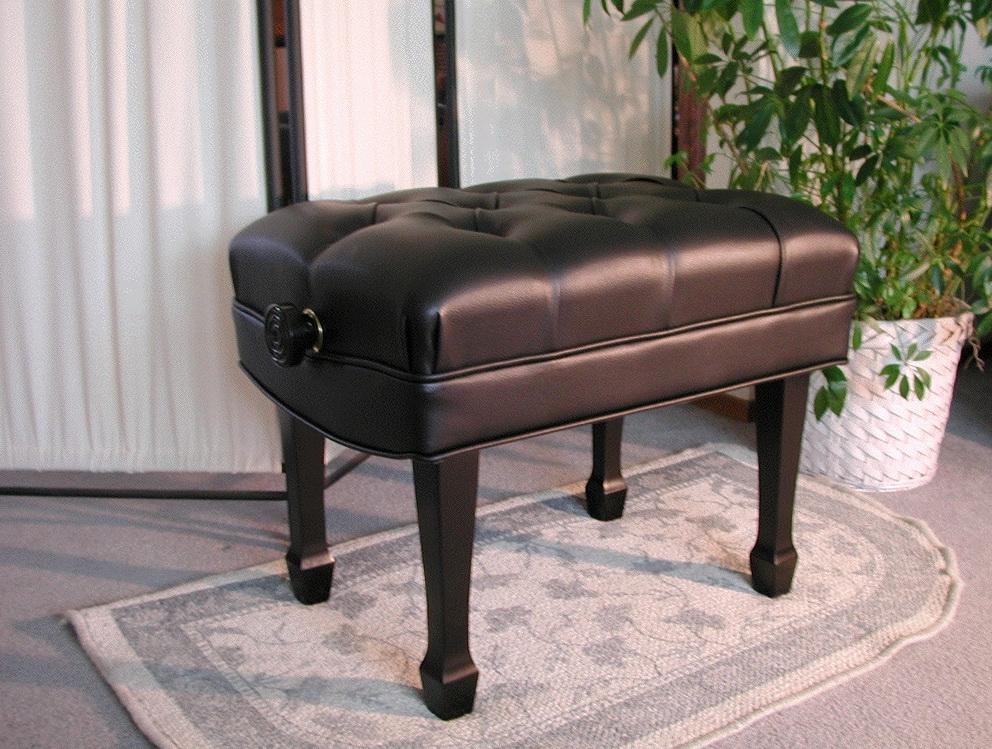 Jansen Piano Bench Cushion