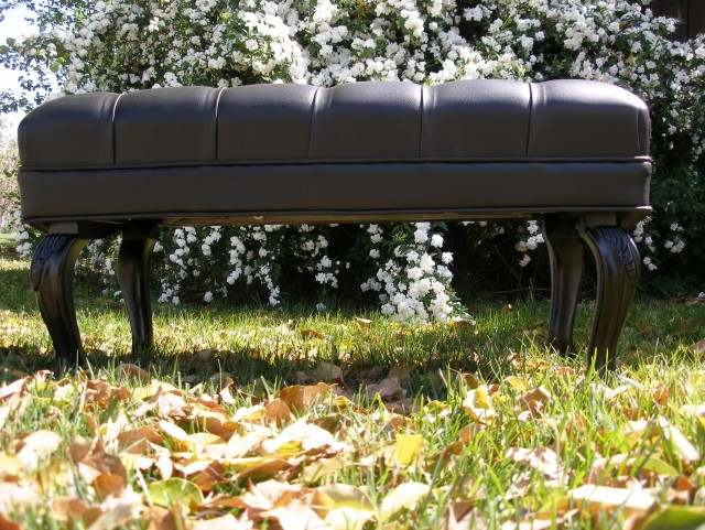 Jansen Piano Benches Sale