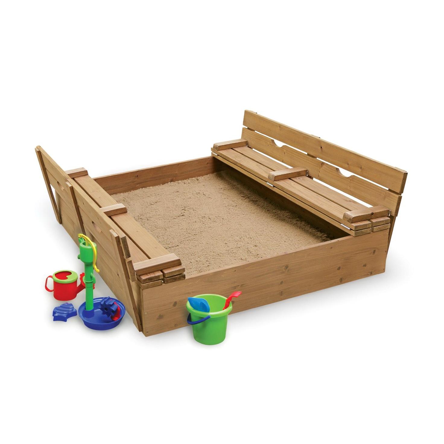 Kids Storage Bench Walmart Home Design Ideas