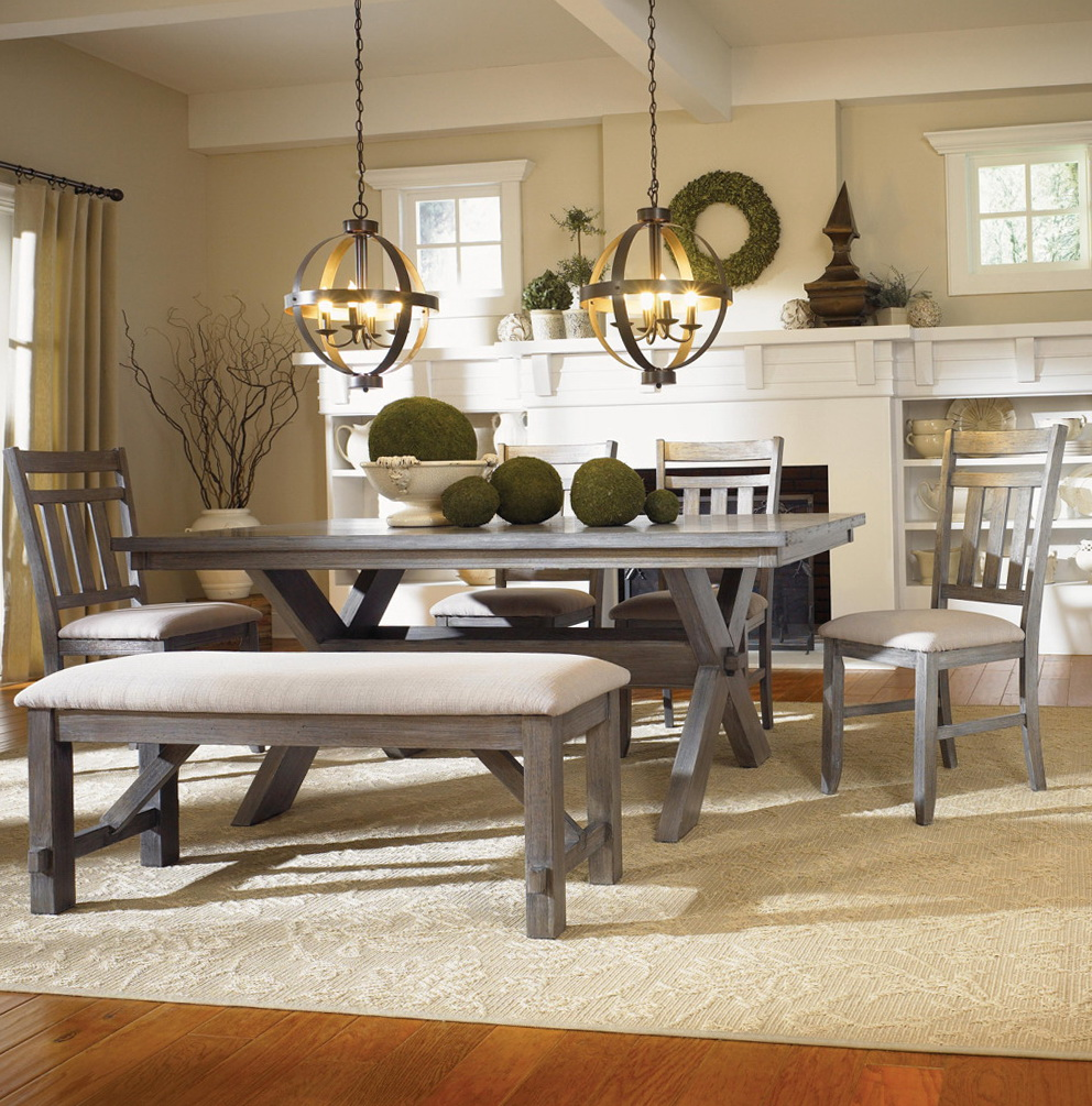 Kitchen Island Bench Dining Table Home Design Ideas