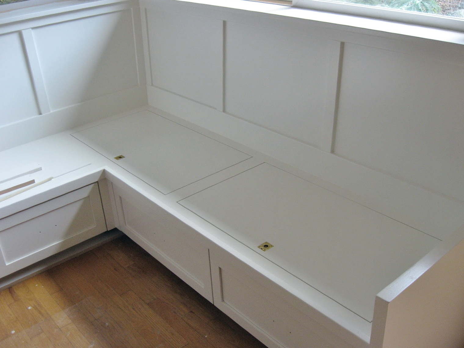 kitchen nook bench with storage home design ideas