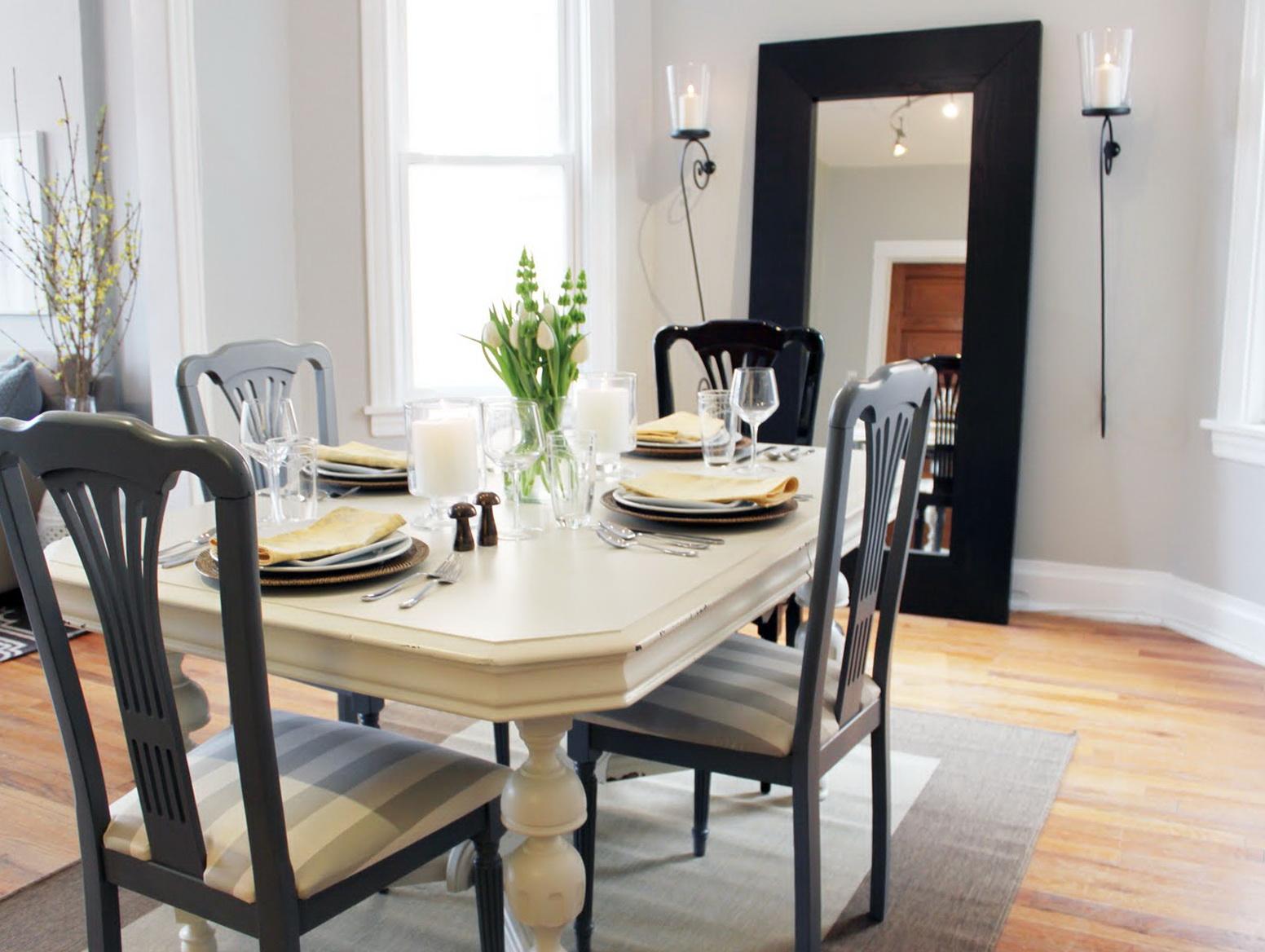 Large Floor Mirrors Ikea Home Design Ideas