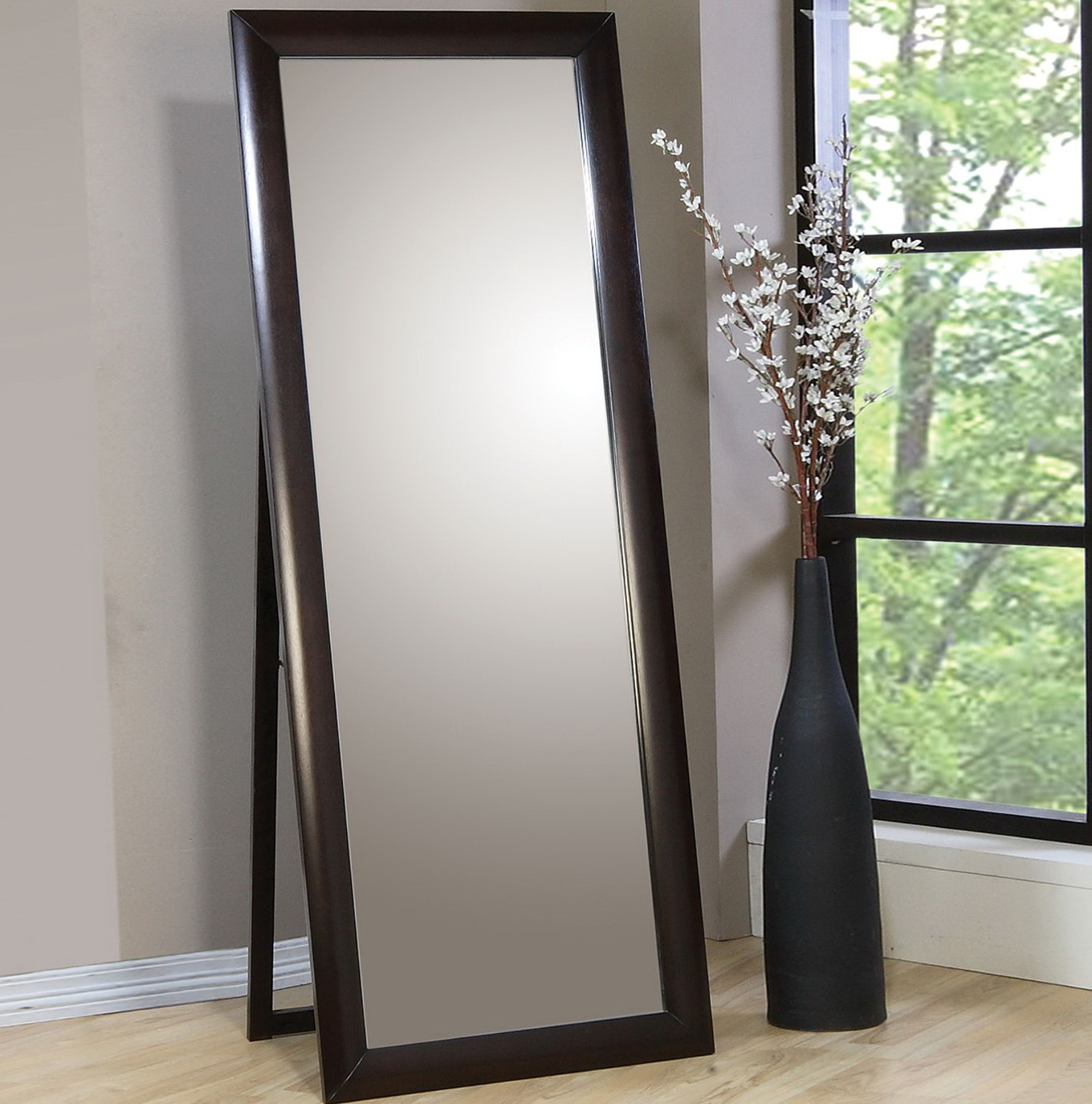 Large Floor Mirrors Wholesale