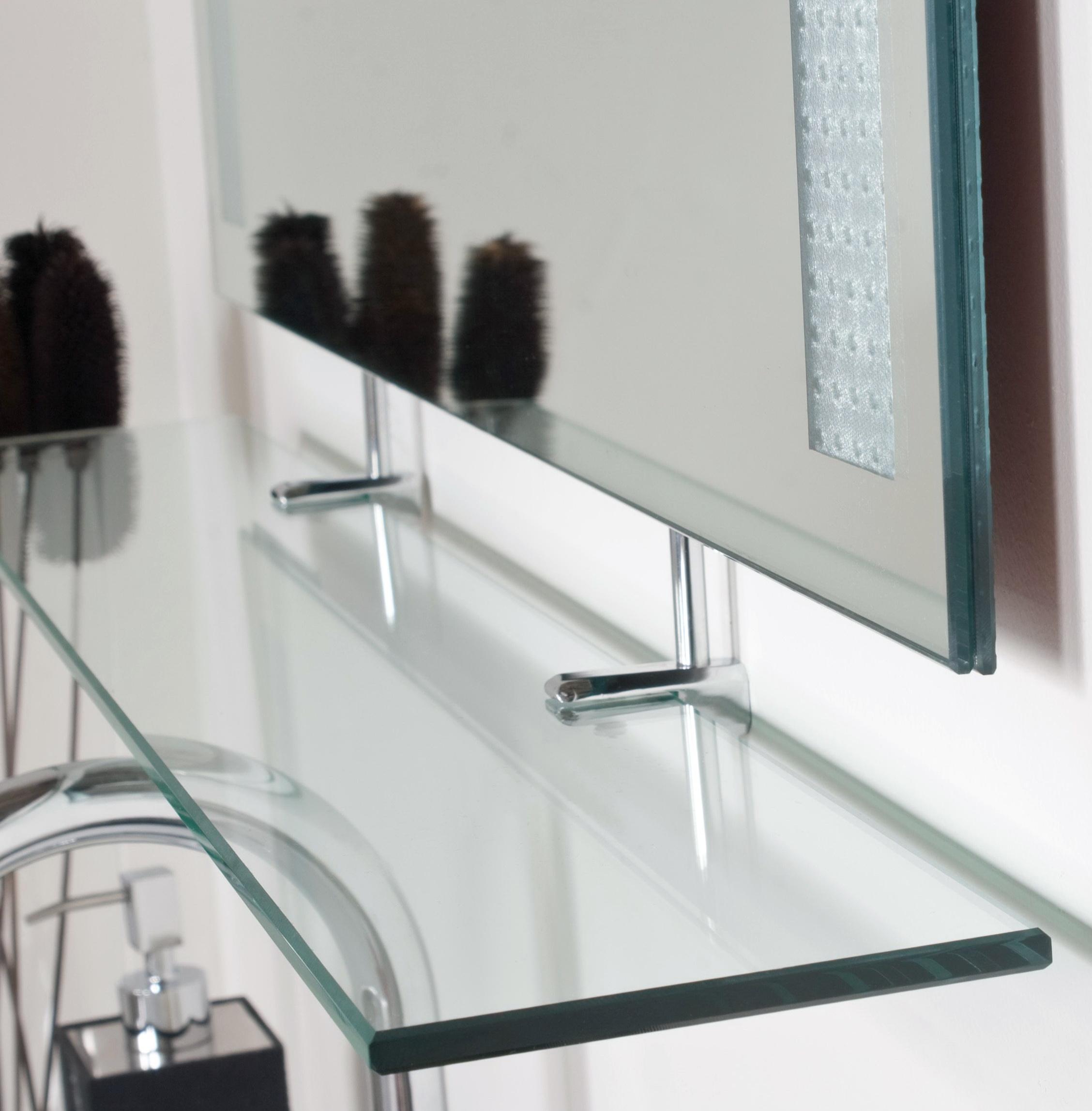 Large Mirror Hanging Hardware Home Design Ideas