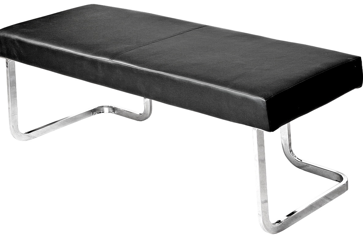 Leather Bench Seat Uk