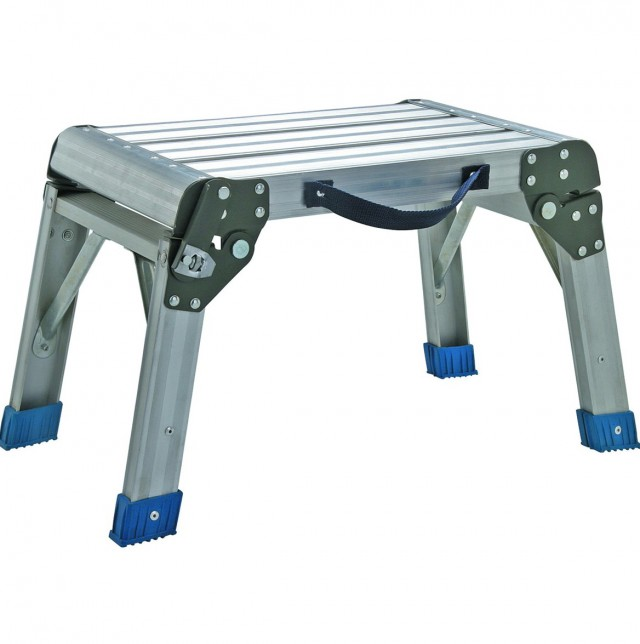Lowes Work Bench Stool