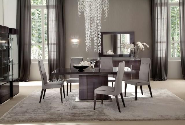 Luxury Modern Wall Mirrors