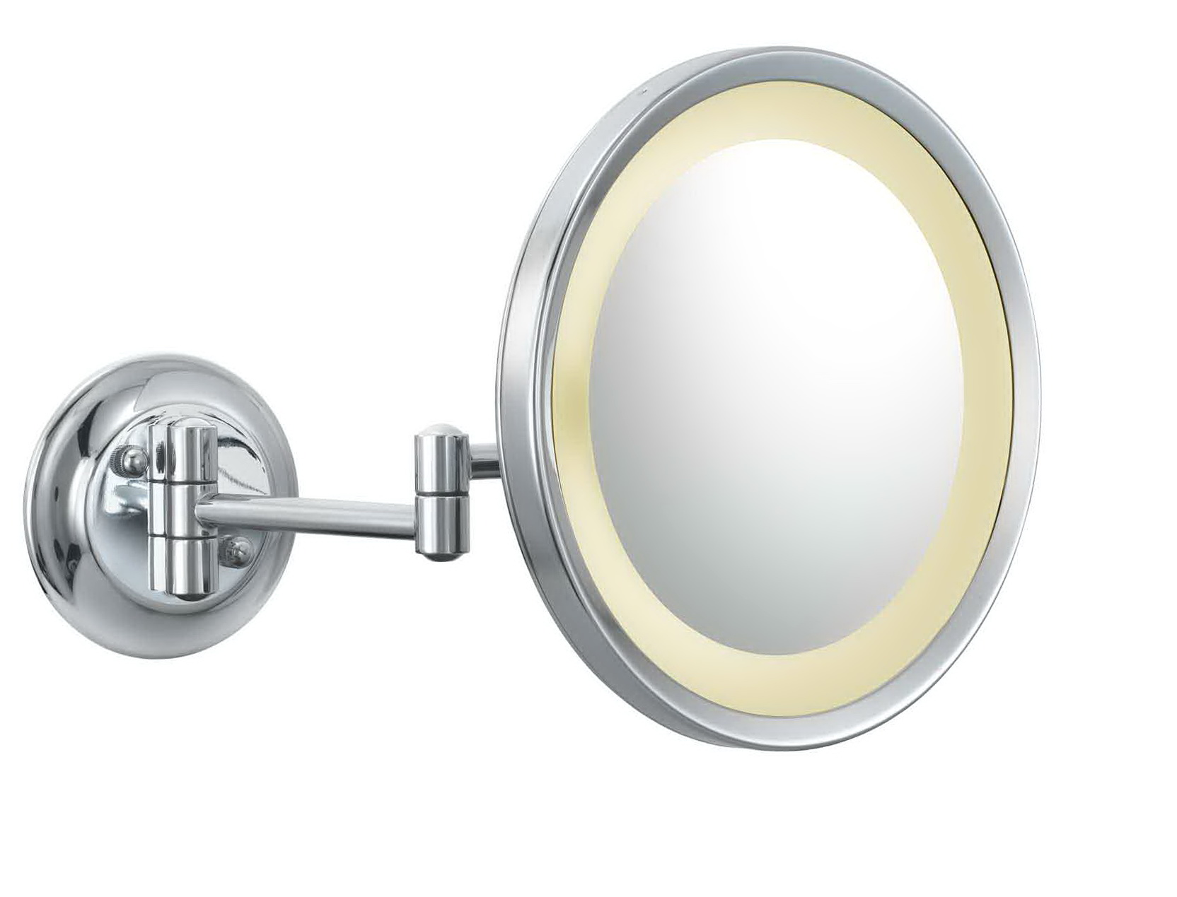 Magnifying Makeup Mirror Target Home Design Ideas