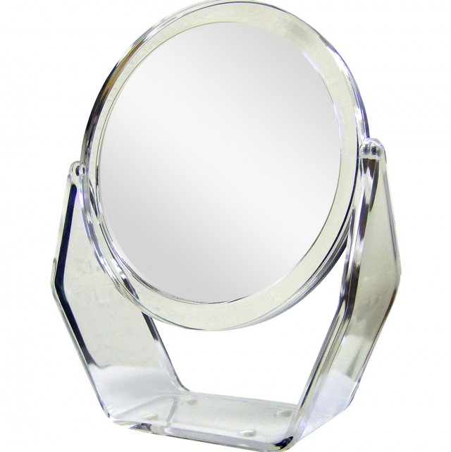 Lighted Makeup Mirrors At Walmart Home Design Ideas