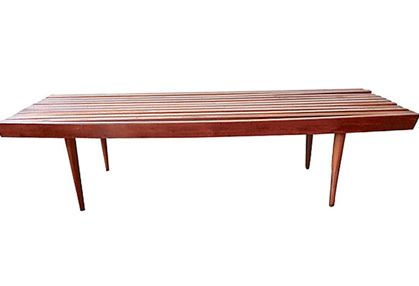 Mid Century Bench For Sale Home Design Ideas