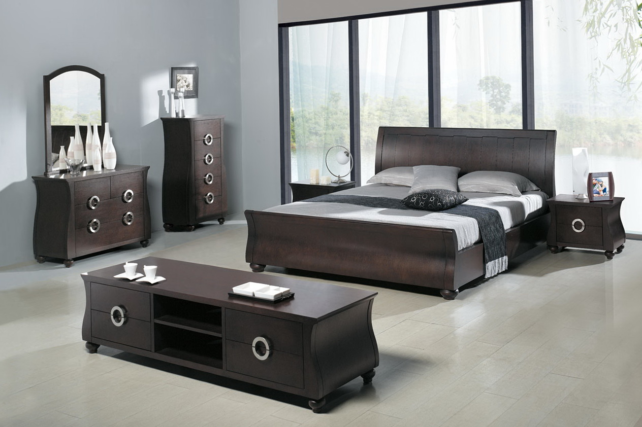 Mirror Bedroom Furniture Ideas Home Design Ideas