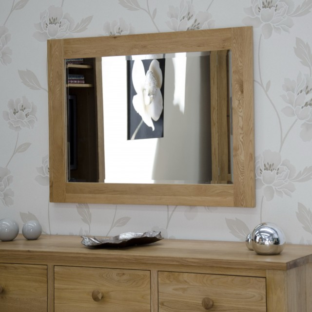 Mirror Bedroom Furniture Uk