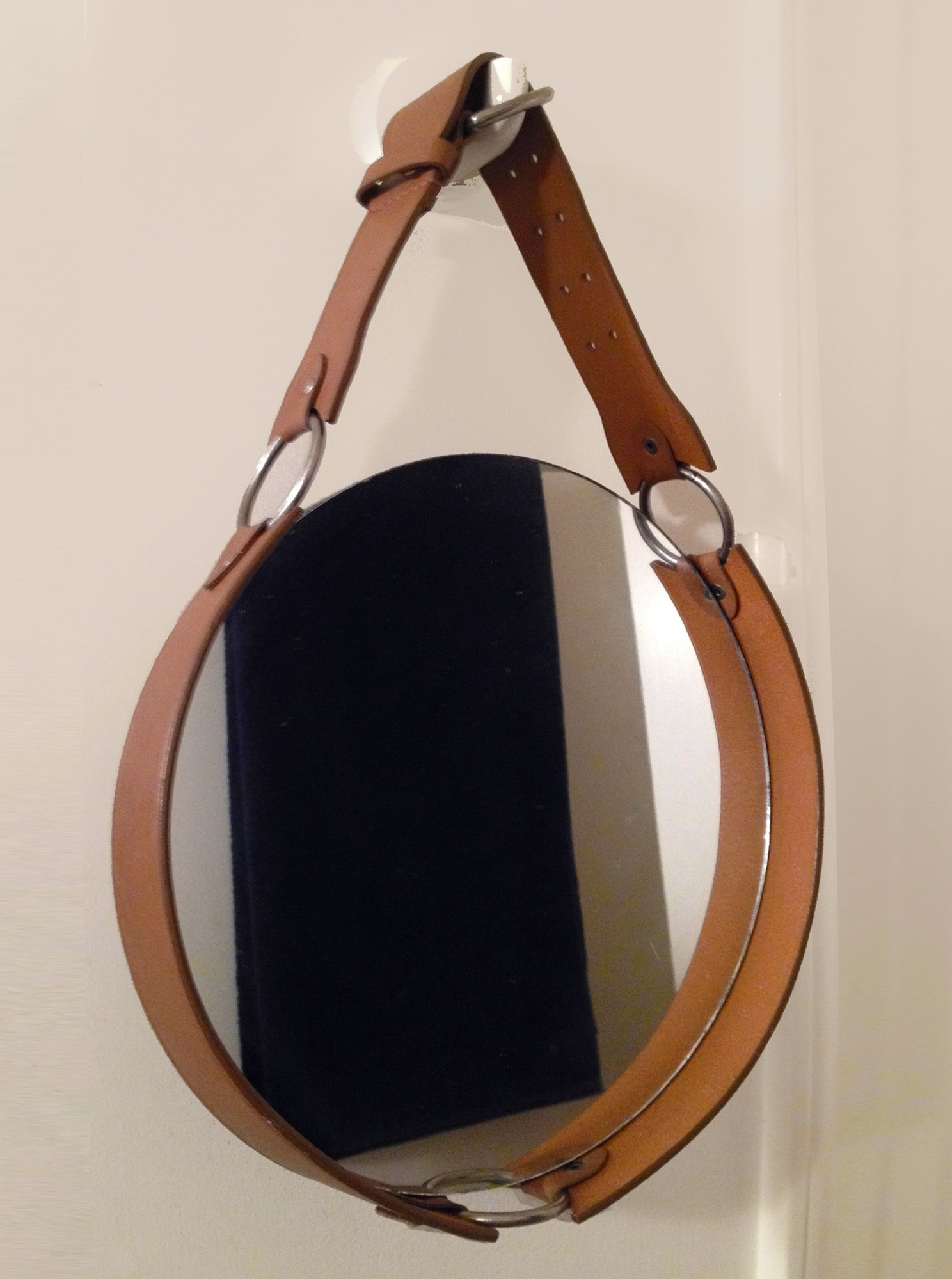 Mirror Hanging Hardware Products